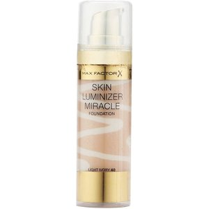 Max Factor Skin Luminizer Foundation 30ml 0066572