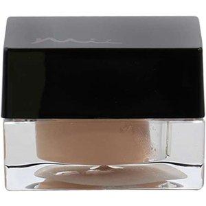 Mii Complete Cream Concealer 4g 00948700001