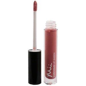 Mii Passionate Lip Lover 4.5g 01157530002