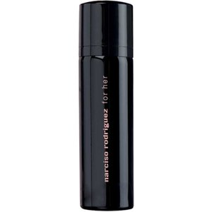 Narciso Rodriguez For Her Deodorant Spray 100ml 0039516