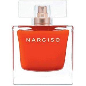 Narciso Rodriguez Rouge Eau De Toilette Spray 30ml 01061760001