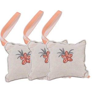 Nougat London Fabulous Fragranced Cushions Peony 0051735
