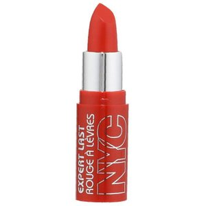 Nyc Expert Last Lip Colour 01008440003