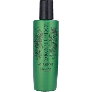 Orofluido Amazonia Shampoo 200ml 0098328