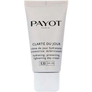 Payot Paris Clarte Du Jour: Day Cream Spf30 50ml 0119365