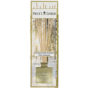 Price's Enchanted Forest Reed Diffuser 100ml 0112816