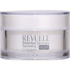 Revuele Regenerating Night Cream 50ml 0103061