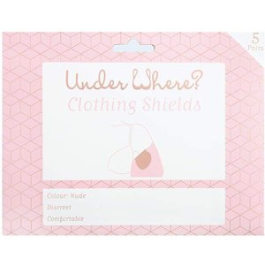 Under Where? Clothing Shields Nude 0107480