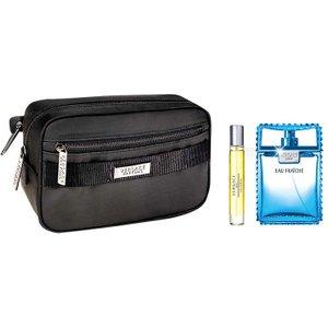 Versace Man Eau Fraiche Gift Set 100ml 0113748