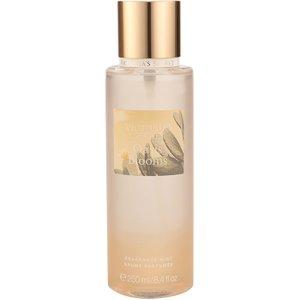 Victoria's Secret Oasis Blooms Body Mist 250ml 0115238