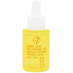 W7 Essential Essence Face Serum 0115532