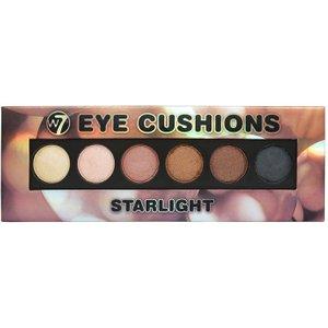 W7 Starlight Eye Cushions Palette 0094113