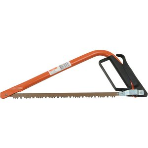 Bahco 331-15-23 Bowsaw 380mm (15in)