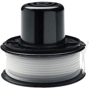 Black+decker A6226 Bump Feed Spool
