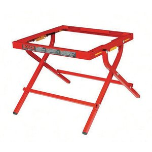 Bosch 2607001912 Table Saw Folding Stand Gts 10