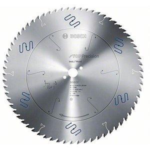 Bosch 2608642103 Circular Saw Blade Tct Precision Wood 305x30x2.3m...