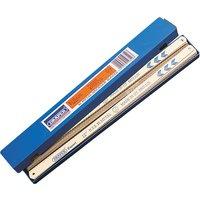 Draper Expert 19349 Box Of 50 300mm 18tpi Bi-metal Hacksaw Blades