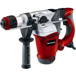 Einhell 42.584.40 Rt-rh 32 Sds Plus Rotary Hammer Drill 3 Function... 42 584 40