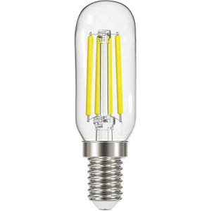 Energizer® S13563 Led Ses (e14) Cooker Hood Filament Bulb Warm Whi...