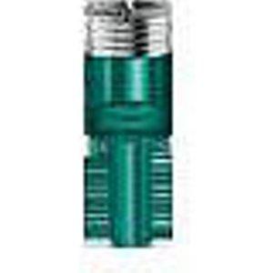 Heller 26232 3 3830 Turbotile Tiles & Ceramic Drill Bit Set 6/8/10mm