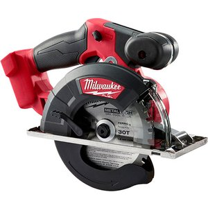 Milwaukee 4933459191 M18 Fmcs-0 Fuel™ Metal Saw 150mm 18v Bare Unit