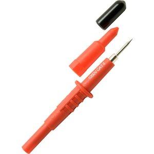Pico Ta002 Multimeter Probe 1000 V Cat Ii - Red
