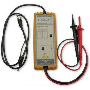 Pico Ta041 25 Mhz 700v Differential Oscilloscope Probe 10:1/100:1