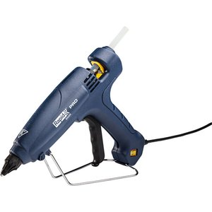 Rapid Uk Rapid 5000714 Eg320 Professional Glue Gun 120w 240v