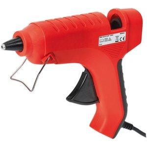 Sealey Ak292 Glue Gun 230v