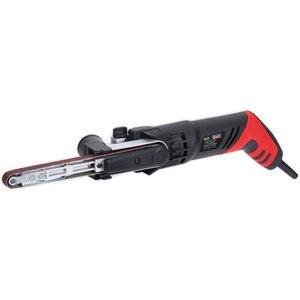 Sealey Sbs260 Variable Speed Belt Sander 12 X 456mm 260w