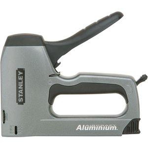 Stanley 0-tr250 Tr250 Heavy Duty Staple/nail Gun