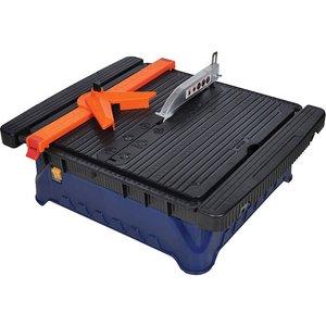 Vitrex Ws560180 Power Max Tile Saw 560w 240v