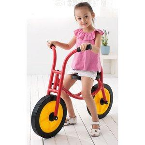 Weplay Walking Bike C8428