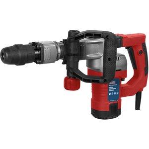 Worksafe Dhb1300 Demolition Hammer 1300w