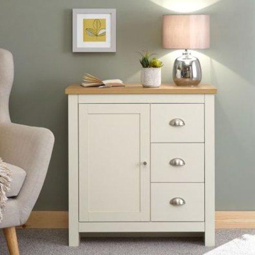 Top Living Room Sideboards Under £100