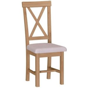 Sienna Dining Table Chair Tables
