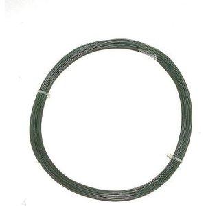 Tying Wire Light Weight Garden