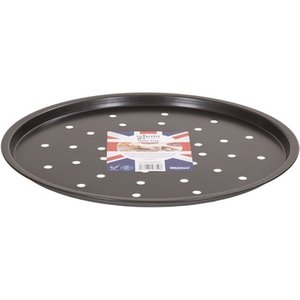 Wham Essentials Pizza Tray Cooking