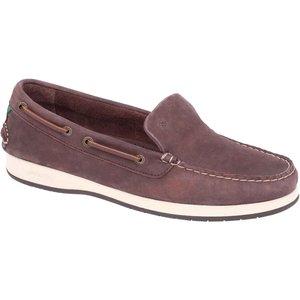 Dubarry Marco - Donkey Brown - 40 Mens Footwear