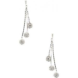 Anne Klein Jewellery Earrings Jewel 60155709-g03