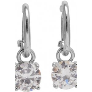 Anne Klein Jewellery Earrings Jewel 60306208-g03