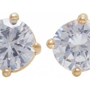 Anne Klein Jewellery Earrings Jewel 60311067-887