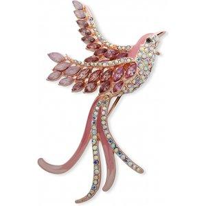 Anne Klein Jewellery Jewel 60506281-887