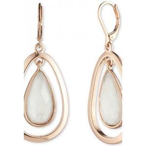 Anne Klein Jewellery Tear Earrings Jewel 60485882-9dh
