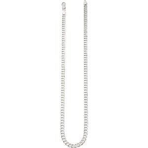 Beginnings Curb 50cm Necklace Jewel N3838