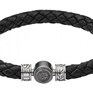 Diesel Jewellery Stackables Jewel Dx1105060