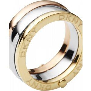 Dkny Jewellery Ring Jewel Nj1826040508