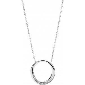 Fossil Jewellery Jf03018040