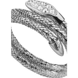 Guess Jewellery Bracelet Jewel Ubb81337