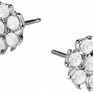 Guess Jewellery California Sunlight Earrings Jewel Ube61071